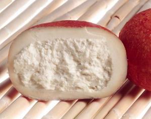formaggio1