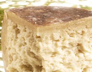 formaggio2