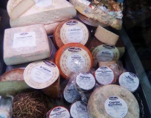 formaggio3